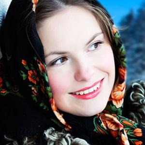 Этническая на 101.ru