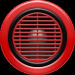 Radio Ciacanfm