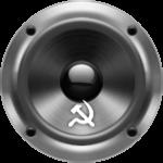 Гит Русского Рэпа