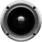 Player4ik RADIO