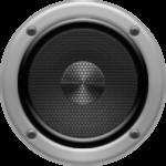 -Best Radio-
