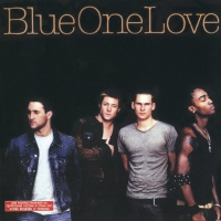 Blue - One Love (Album)