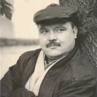Михаил Круг - Не Спалила, Любила