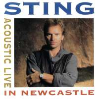 - Acoustic Live in Newcastle