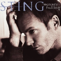 Sting - I Hung My Head