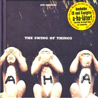 The Swing Of Things - The Demo Tapes