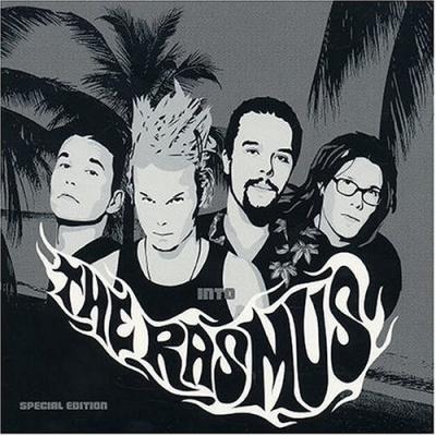 The Rasmus - Into (Album)