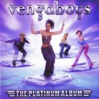 - The Platinum Album