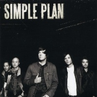Simple Plan - When I'm Gone