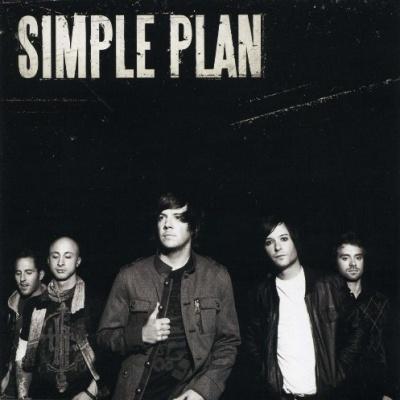Simple Plan - Simple Plan