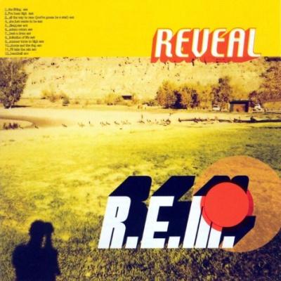 R.E.M. - Reveal