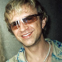 Роман Жуков