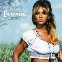 Beyonce - B Day