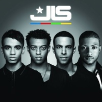 JLS - Tightrope