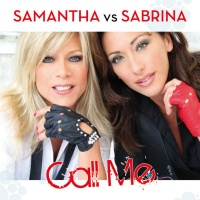 Samantha Fox - Call Me (Starlet DJs Club Mix)