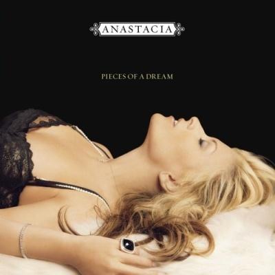 Anastacia - Pieces of a Dream. CD2