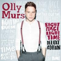 Olly Murs - Hey You Beautiful