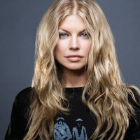 Fergie - Exit People