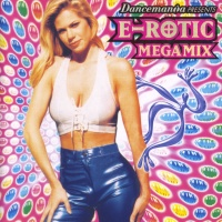 E-Rotic - E-Rotic Megamix