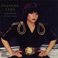 Rosanne Cash - Somewhere In The Stars
