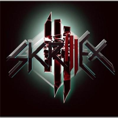 Skrillex - Demos