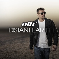 Distant Earth CD3