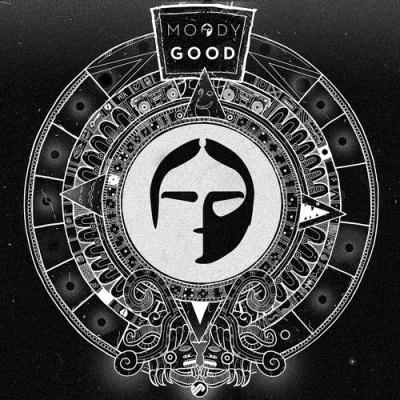 Moody Good - Hotplate