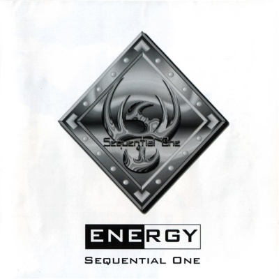 Sequential One - Energy