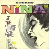 Nina Simone - House Of The Rising Sun