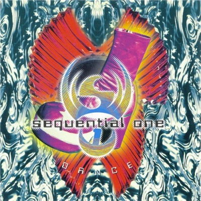 Sequential One - Dance