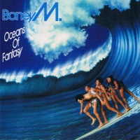 Boney M. - Hold On, I'm Coming