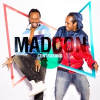 Madcon - Do What You Do