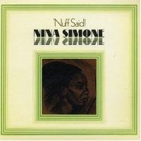 Nina Simone - 'Nuff Said!