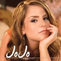 JoJo - Too Little, Too Late