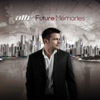 Future Memories CD1