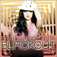 Britney Spears - Blackout (Album)