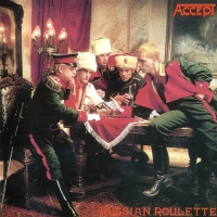 Accept - Metal Heart (Live)