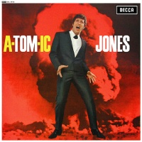 Tom Jones - To Make A Big Man Cry