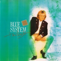 Blue System - Magic Symphony