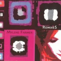 - Remixes