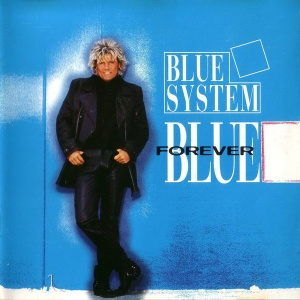 Blue System - All What I Need