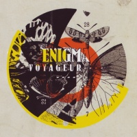 Enigma - From East To West