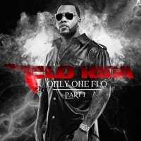 Flo Rida - Come With Me