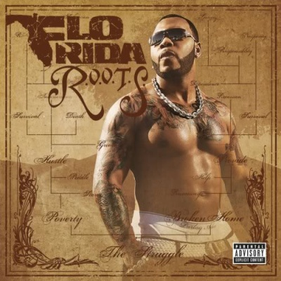 Flo Rida - Right Round