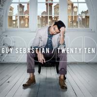 Guy Sebastian - Art Of Love