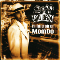 A Little Bit Of Mambo (Album)