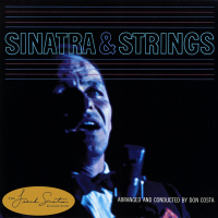- Sinatra and Strings