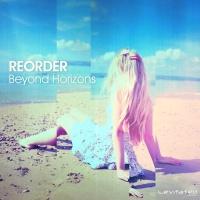 ReOrder - Beyond Horizons (Original Mix)