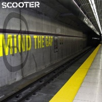 - Mind The Gap