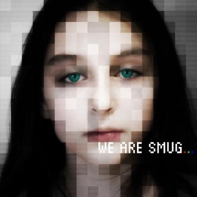 Darren Hayes - We Are Smug
